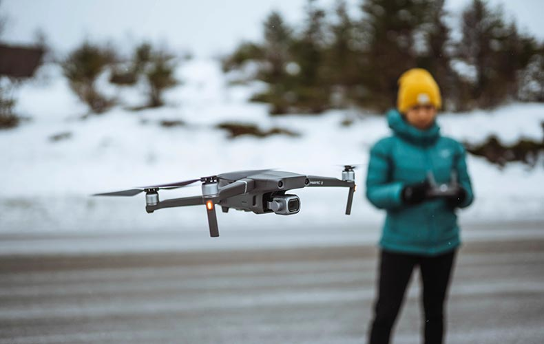 Top 10 Best Drones Camera for Photography