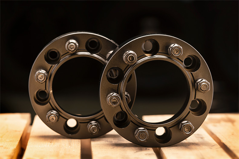 Good Wheel Spacers for Cars Review in 2020
