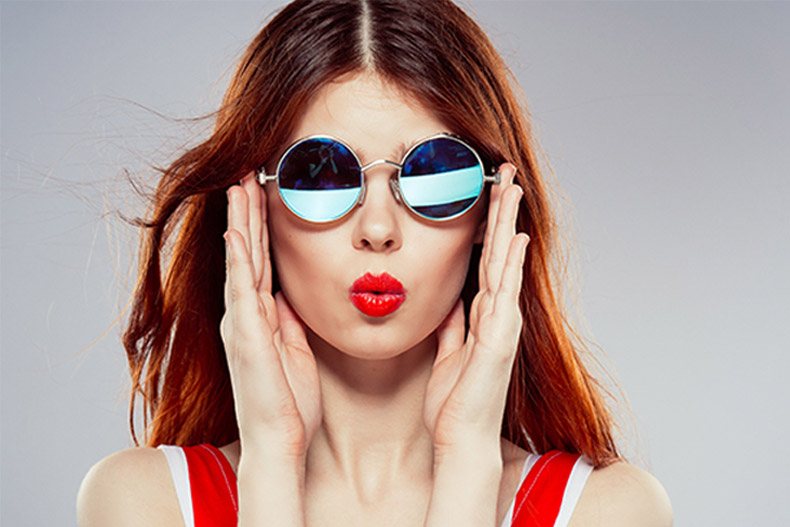 The Best Sunglasses by Style, Type and Brand