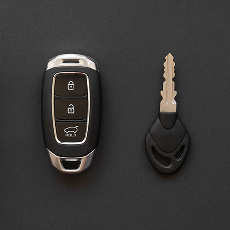 Best Car Accessories 2020: Car Tech You Never Knew You Needed
