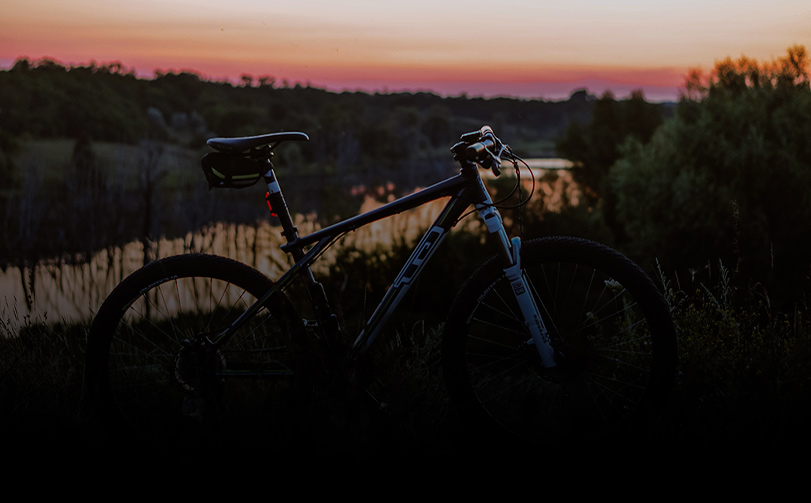 7 Best Bikes in 2020, for Road, Mountain and City Rides …