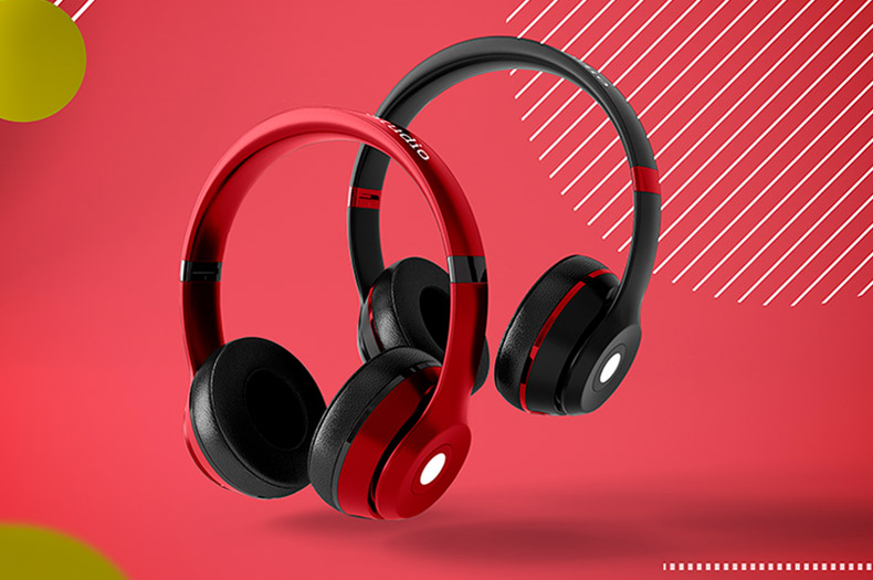 We Take a Look at the Best Headphones Out There